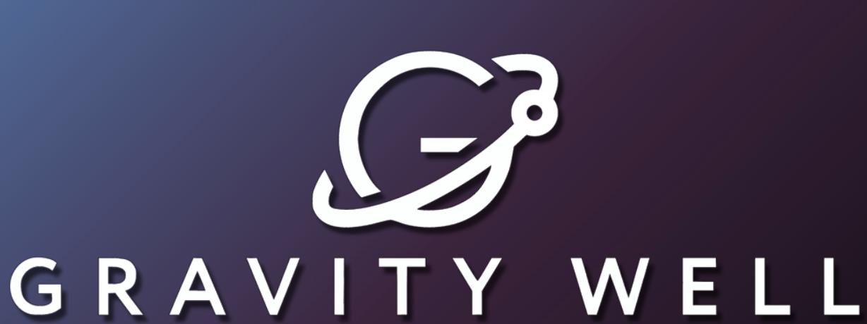 元タイタンフォールやエーペックスレジェンズ開発者がAAAゲームスタジオ「GravityWell」を立ち上げたぞォォォ!!!
