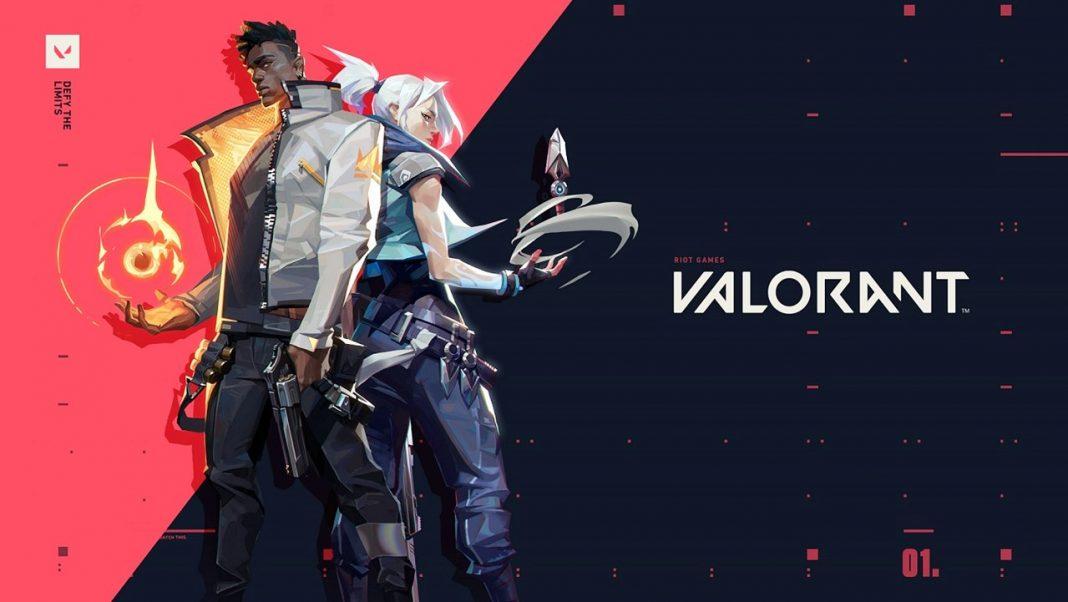 VALORANT、LoLのライオットゲームズの幹部、ロン・ジョンソン氏が黒人問題に言及し解雇!?  これに対して賛否両論の渦が巻き起こる!!!
