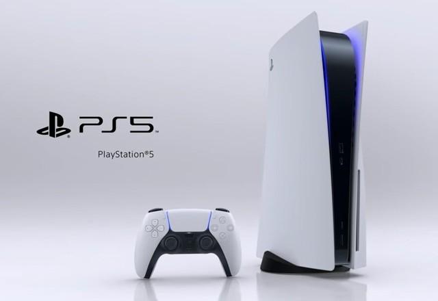 PS4では実現不可能なPS5の神技術!!!レイトレーシング、モーションブラー、シームレスなどなど!デモンズソウル、グランツーリスモ7、ラチェット&クランクからひも解く。