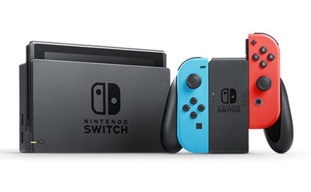 任天堂はスイッチは値下げするべきなのだろうか?PS5 、XboxSXの発売が近づく中、勢いが衰えないようにするためには…