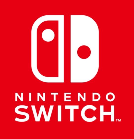 任天堂の次世代機もスイッチと同じハイブリッド型になる?任天堂はスイッチが確立したゲームスタイル、与えた影響の大きさ、新たな可能性を実感しており今後のゲーム機の在り方を慎重に検討している。