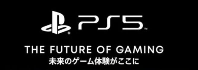 30fpsはいいぞ識者「60fpsより30fpsの方がいいぞ」PS5のパフォーマンスモードとビジュアルモードの存在も…