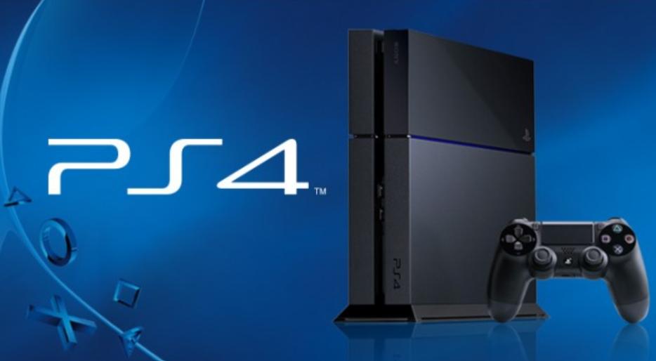 [朗報!]ソニー「PS4にはまだまだ寿命じゃない。これからもサポートしていくからよろしくね」