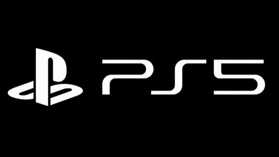 一般人「スマホが10万円?安ッ、買うわ。PS5が4-6万円?高ッ、買わねーわ」一体なぜなのか…