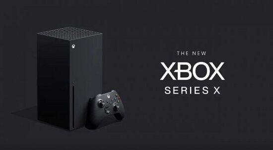 開発者「XboxSXにはPS5と対等に張り合えるサンプラーフィードバックストリーミングという機能がある。これはゲームを変えるぞ!」