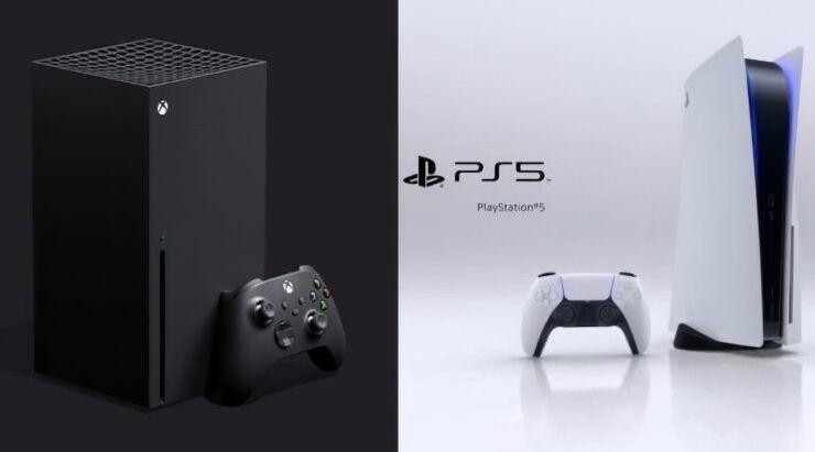 XBOXフィルスペンサーは語る。PS5との違いを教えてあげようか?ソニー君、最強はPCなんだけど… XBOXは互換性バツグンだけど足を引っ張られずにかなり力を入れることができるし