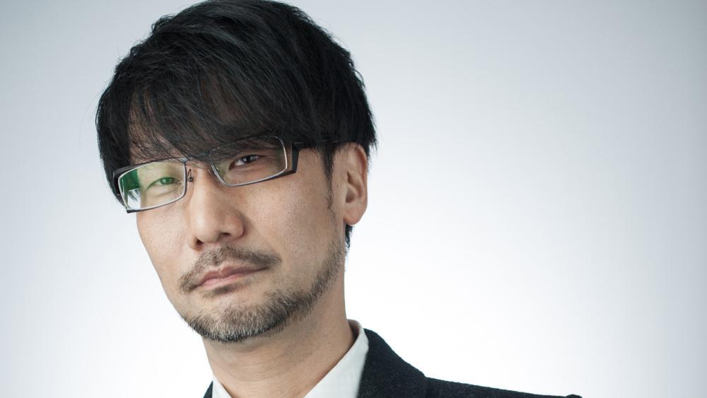 「悲報」小島監督、ついにデスストを失敗作だと認めてしまうwww「私は預言者ではない、もしそうならもっと売れるゲームを作っていた」