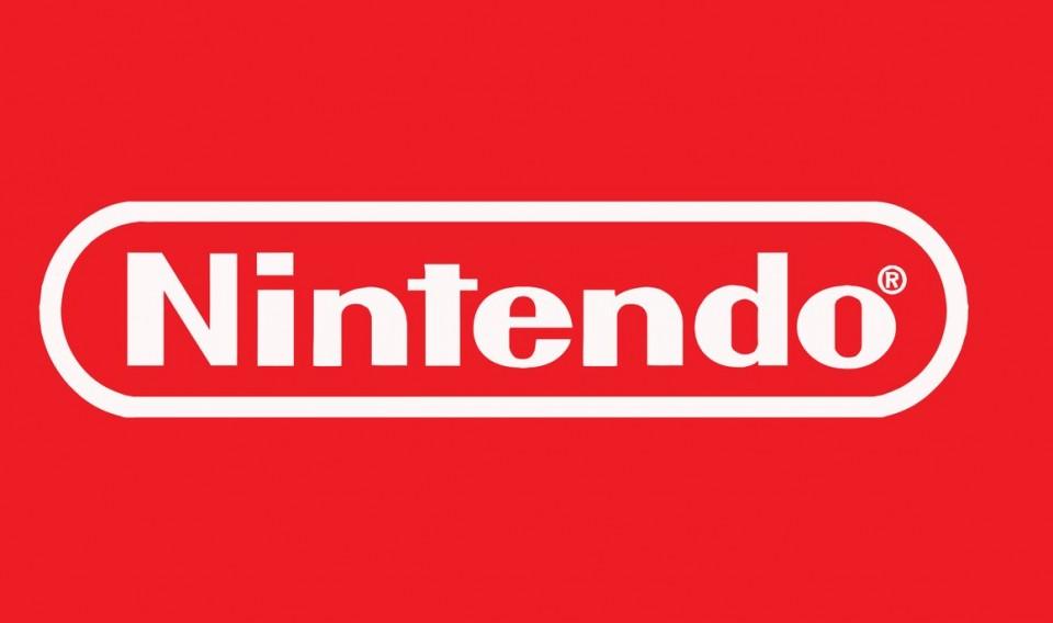 任天堂はモバイルゲーム事業から撤退、一切開発していない!あつまれどうぶつの森によって任天堂の株価が過去最高水準まで引き上げられたことが起因か。