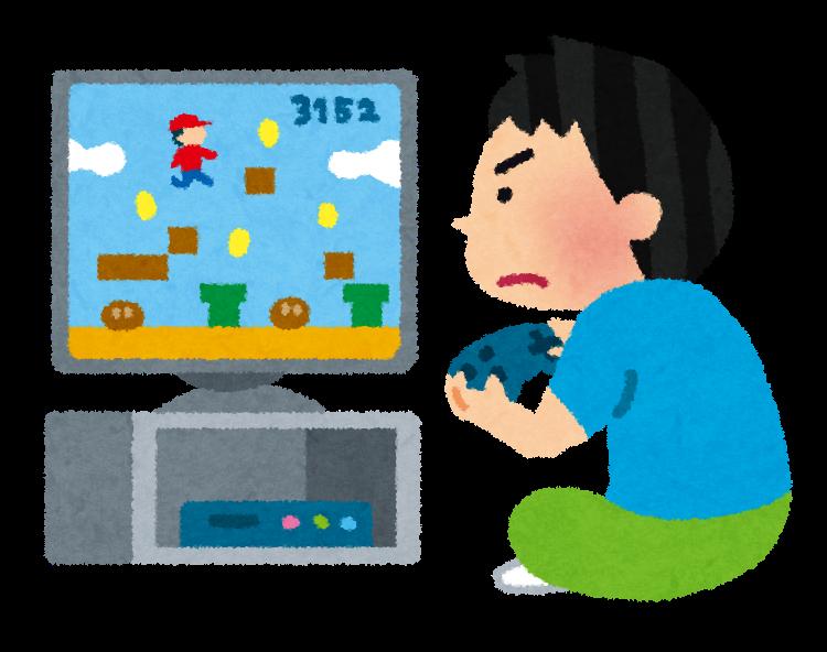 マイクロソフトと任天堂はなんで未だにハード作ってるのか謎。理解できない。by西川善司