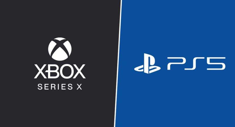 PS5 VS XSX。より優れているどっちだ?次世代機向けソフト開発者が開発キットから比較して語る。はっきり言ってロックハートは嫌いだ。