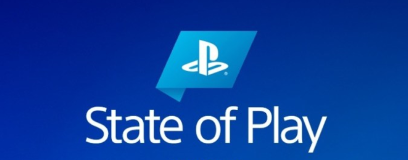 State of Playで発表されたあのゲーム、開発スタッフ全員退職済みだったw.内情ぼろぼろで草….