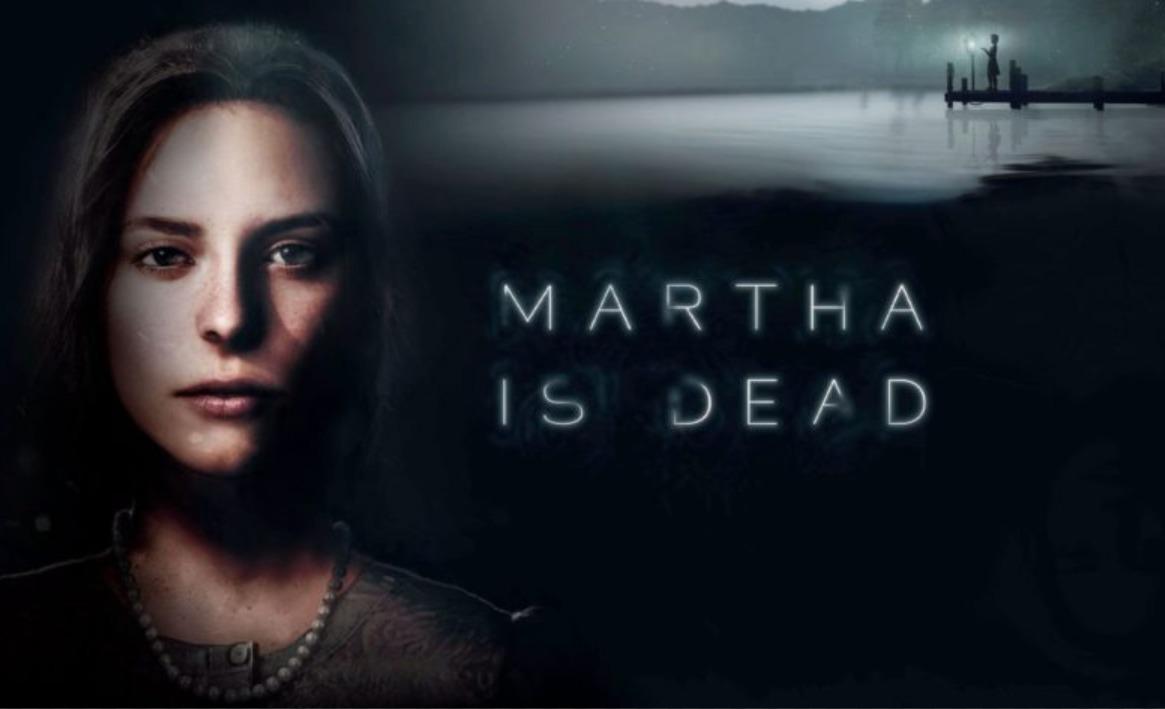 PS5を大絶賛していた開発者が作るゲームからPS5の表記が削除w