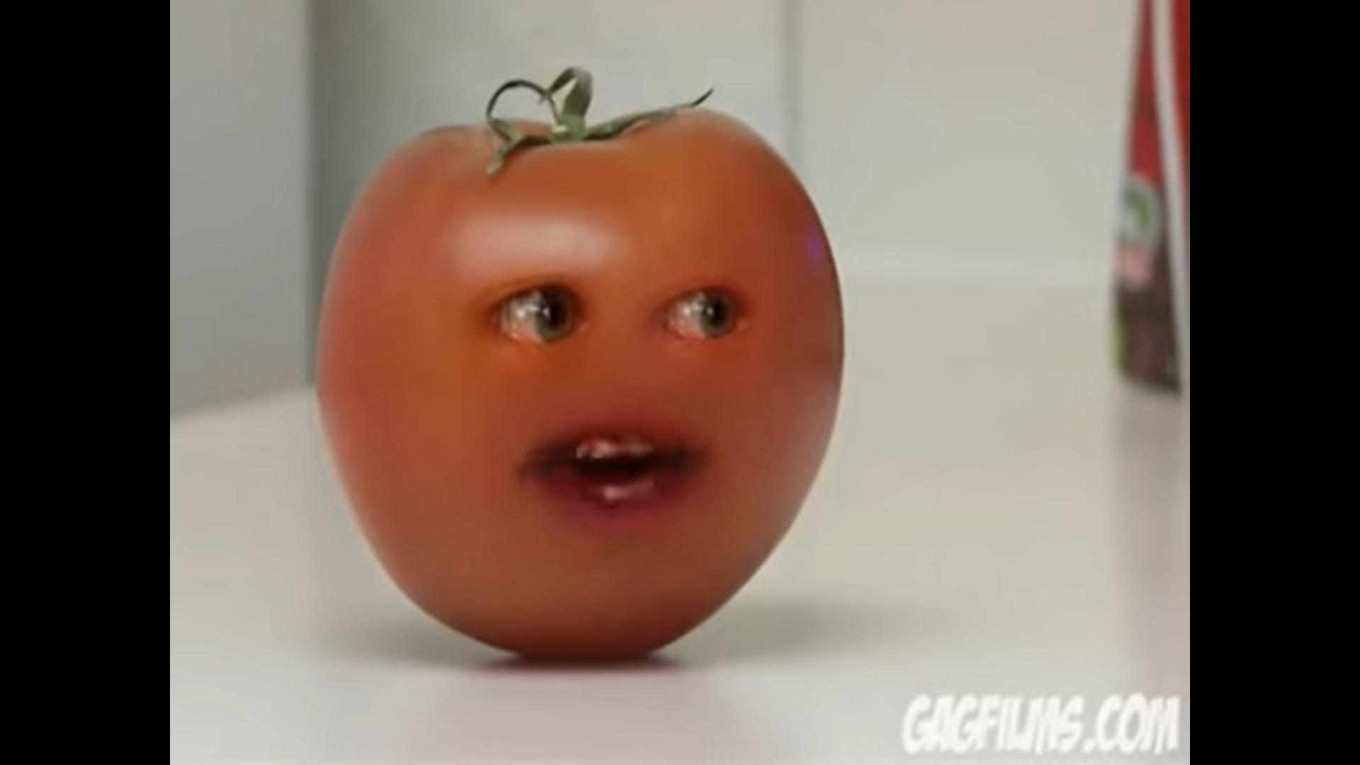 フォートナイト公式、アップルを腐ったリンゴとおちょくるw
