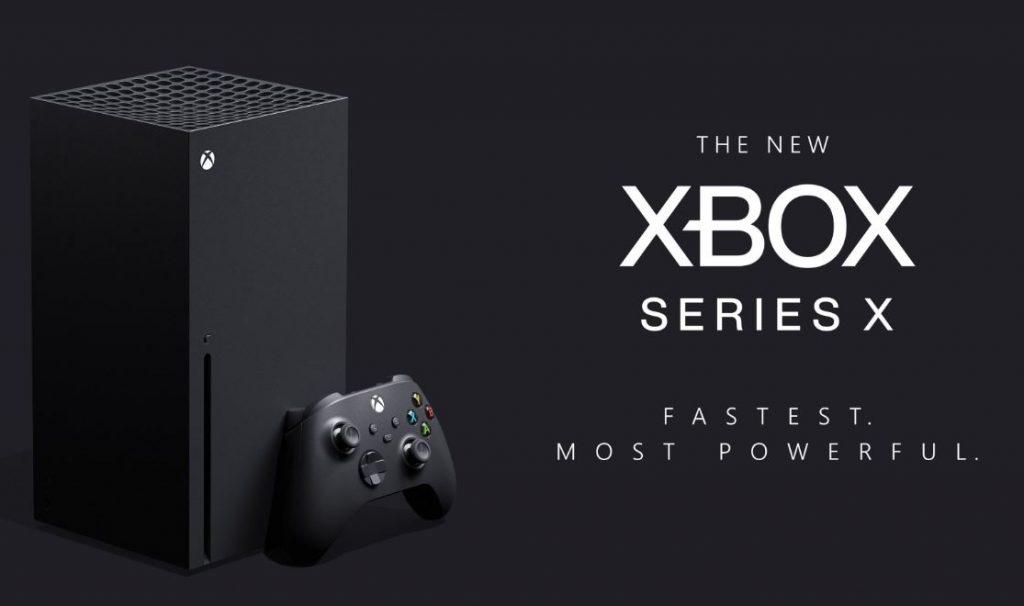 XboxSX、起動が従来より50%速くなる!