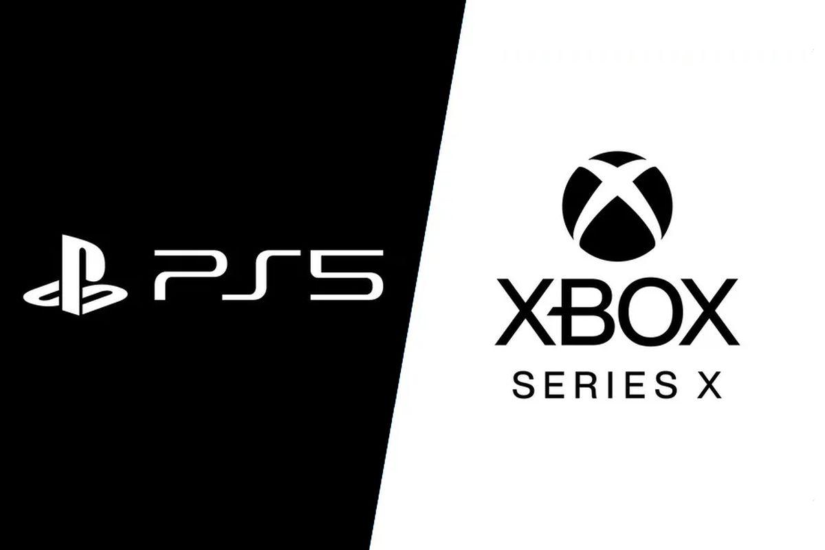 業界人「PS5はXboxSXより高額w.PS5で1080p/60fpsさえ出すのに苦労しているゲームもXboxSXでは超余裕!」
