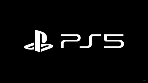 開発者「PS5はフェイク4Kが一般的、全ゲーマーが失望するだろう…」