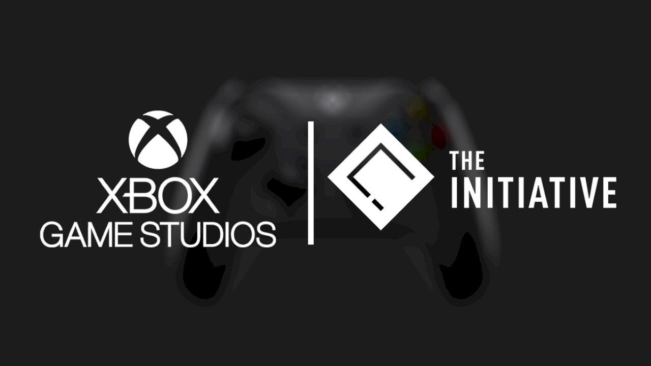 AAAAゲーム開発者「PS5とXboxSXのレイトレーシングは技術革新を起こすのだろうか…」