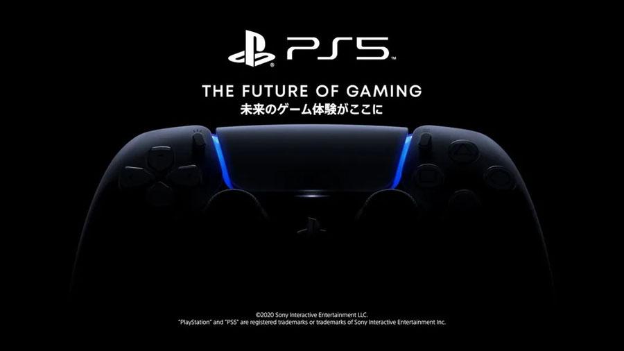 PS5はフェイク4K(妄想開発者より)とかほざいてたリーカー、リアル開発者にツッコまれ沈黙、追放へwww.