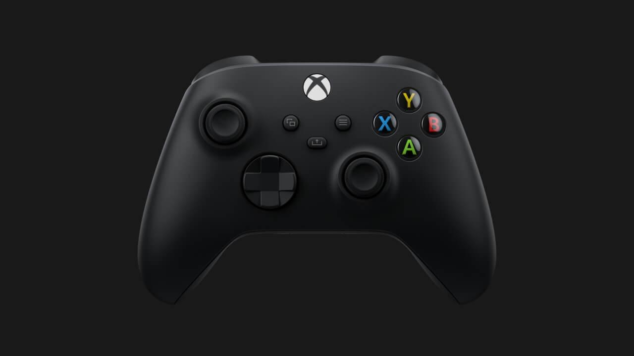 MS、XboxSXは全てのコントローラーが使えると発表!!PS5は無理www