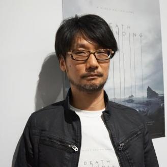 小島秀夫監督「今のゲームは枠組みにとらわれている。即刻破壊せよ!絶対的なものなど無いのだから…」