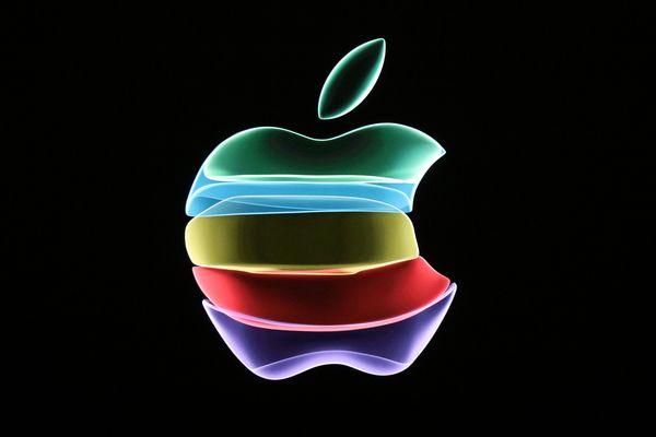 Apple完全勝利!顔真っ赤エピックこれにどう答えるの?w[フォートナイト削除騒動]