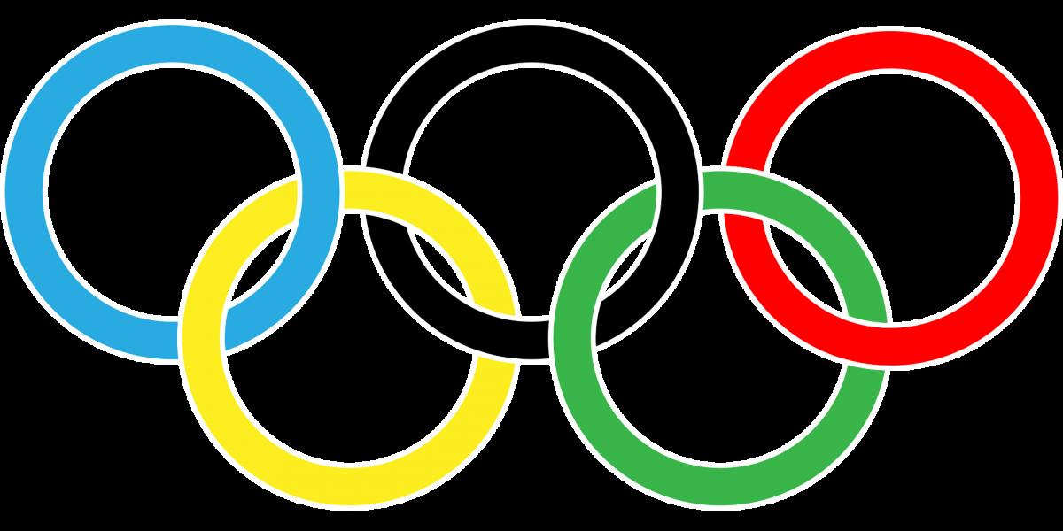 eスポーツライター「オリンピック種目への第一歩は「ぷよぷよ」が最もふさわしい」