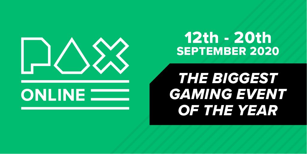 PS5スペシャルイベント、9月18日に開催!!