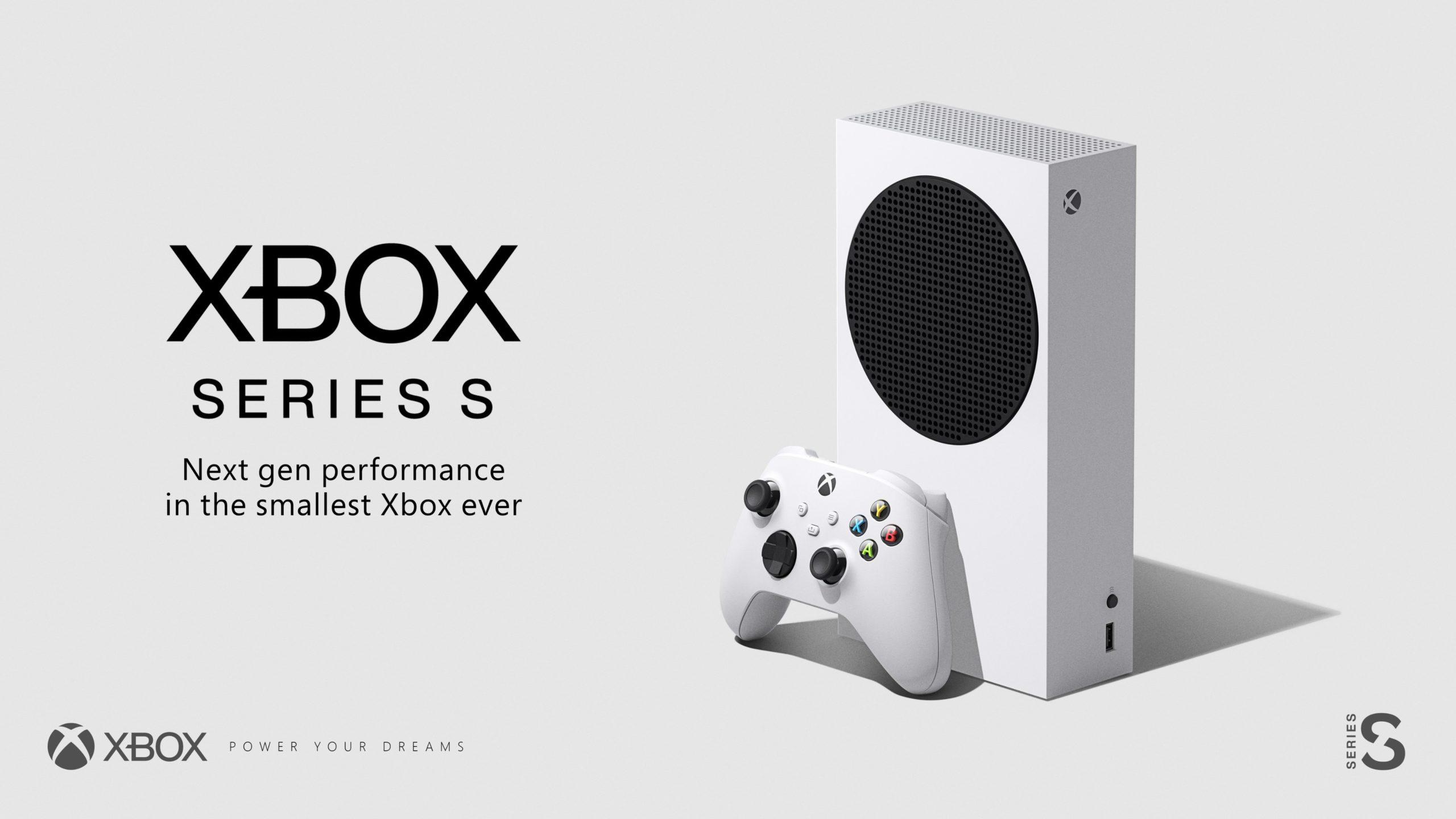 IGNJ「PS5は『これ』を下回らないといけない」XboxSS、3万円台で阿鼻叫喚!!