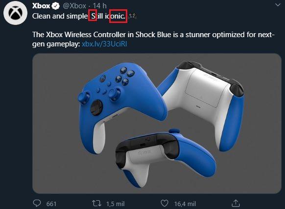 SEGA、Xbox参戦を匂わせwww