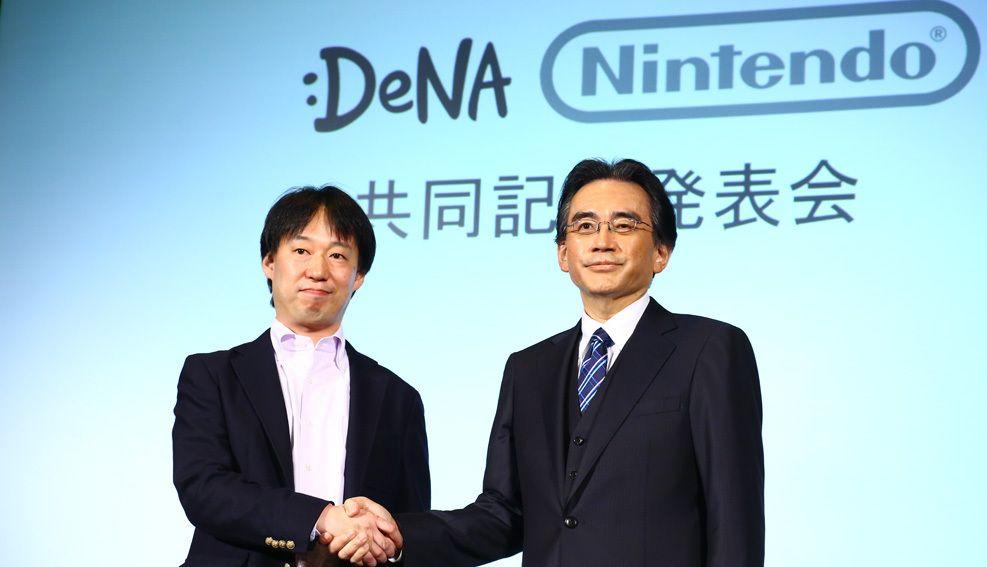 元バンナム「クソシャゲーバブルのせいでゲーム開発者の劣化が始まった。日本人よ、本当にこのままでいいのか?」