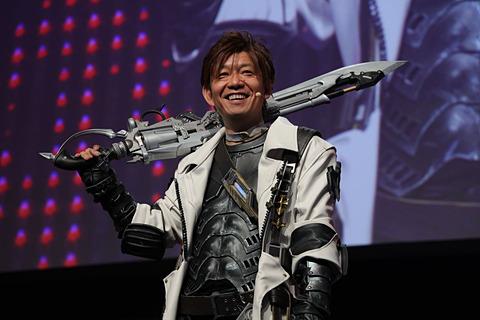 FF16吉田、言い訳www.「最適化とか間に合わなかった.次はちゃんと作る」