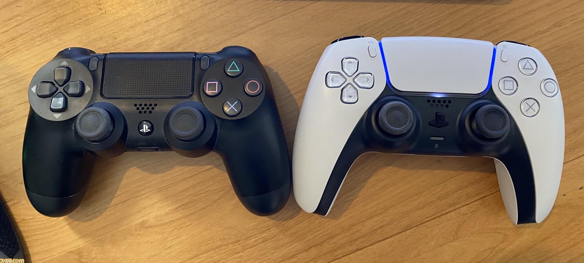 PS5、×ボタン決定っぽいけどどう思う?